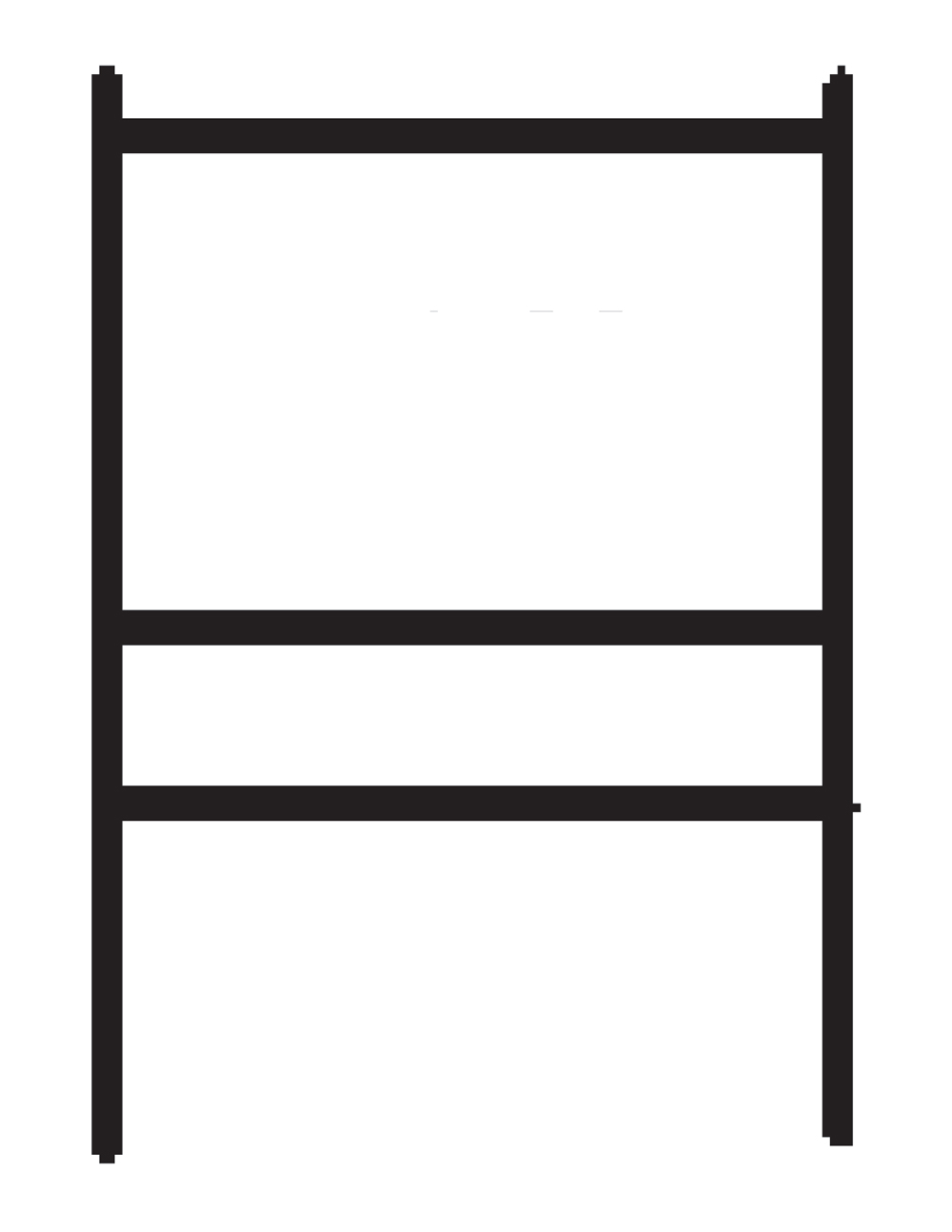 quick signs by lynch signs sign templates by lynch signs. Black Bedroom Furniture Sets. Home Design Ideas